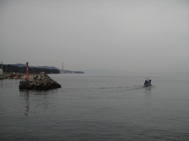 淡輪漁港散策_c0108460_15543511.jpg