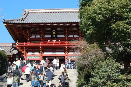 鎌倉にもう一度_d0091671_90191.jpg