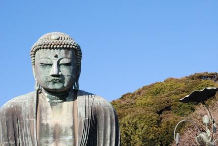 鎌倉にもう一度_d0091671_917473.jpg
