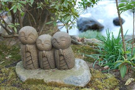 鎌倉にもう一度_d0091671_9345348.jpg