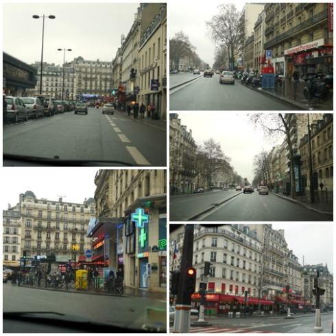 パリを一周ドライブしちゃった・・・_c0090198_3551659.jpg
