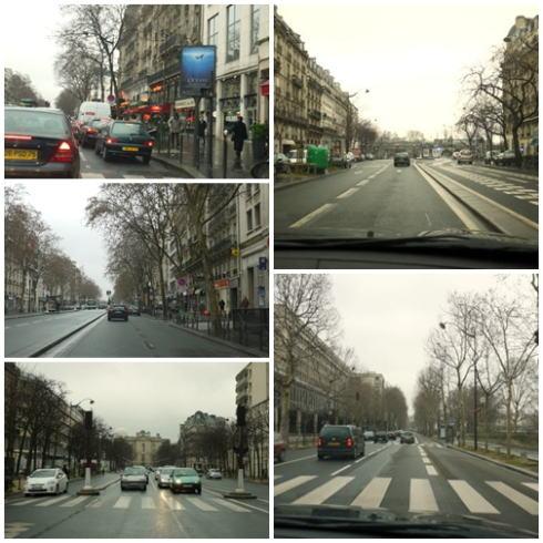 パリを一周ドライブしちゃった・・・_c0090198_3554239.jpg