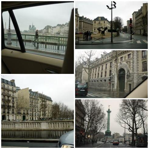 パリを一周ドライブしちゃった・・・_c0090198_356539.jpg
