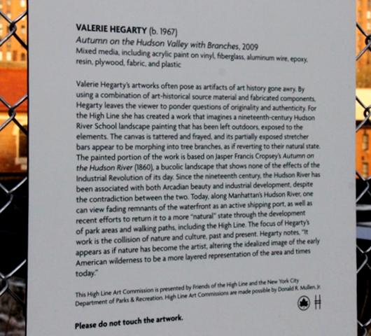 空中公園でアート作品を見ながら、自然の大切さについて考える_b0007805_12522954.jpg