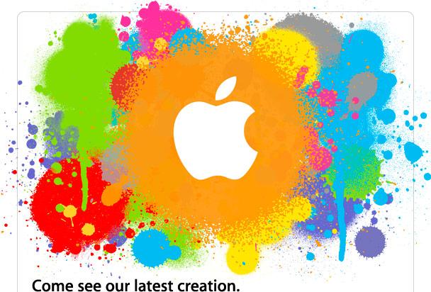 リンゴの国から_c0222907_20312629.jpg