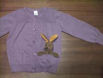 ZARAの子供服_a0166313_20414798.jpg