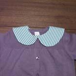 ZARAの子供服_a0166313_20422397.jpg