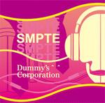 『SMPTE』通販開始_d0149215_11293625.jpg