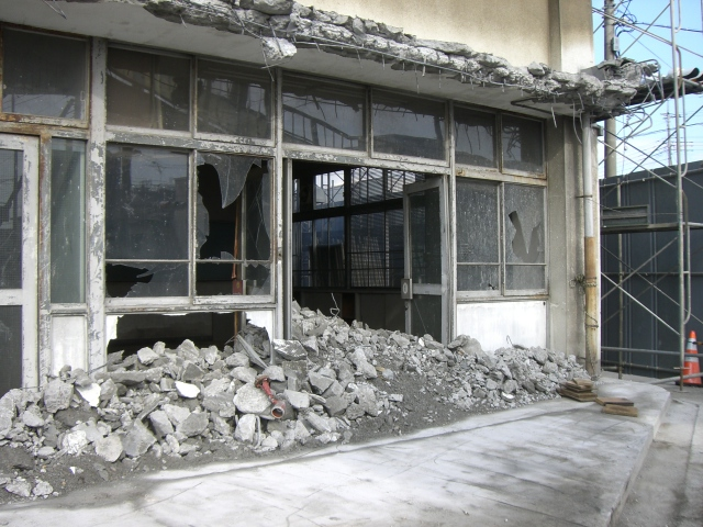 旧下館消防署_c0210533_1741744.jpg