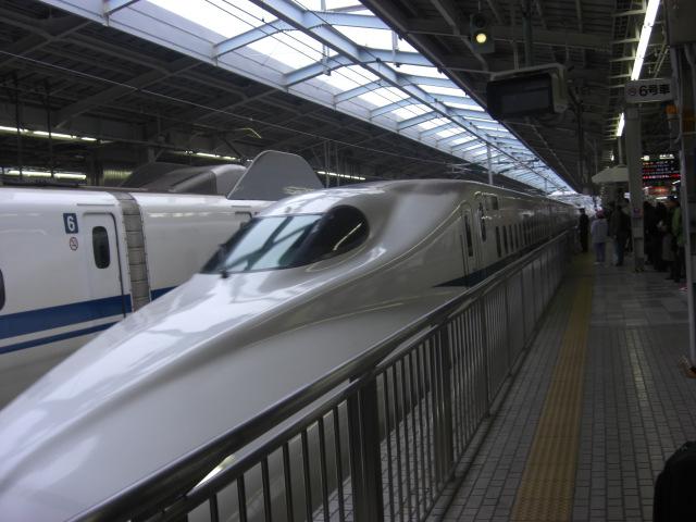 大阪の二日目は・・・。_e0054438_13211720.jpg