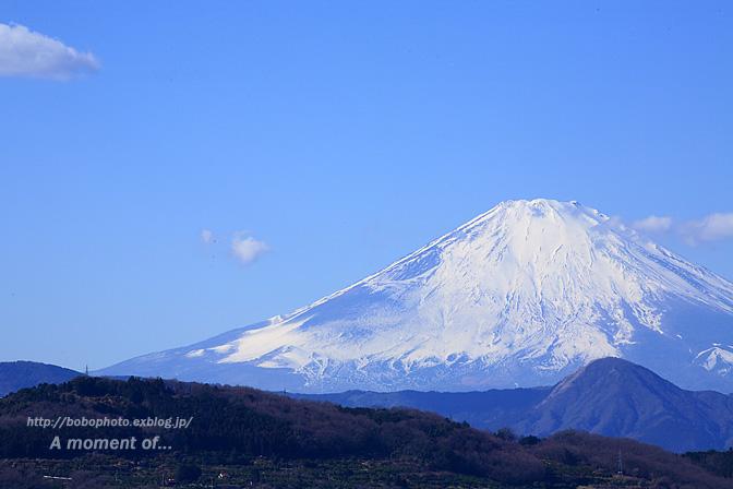 吾妻山公園からの眺め!_d0143741_23383382.jpg