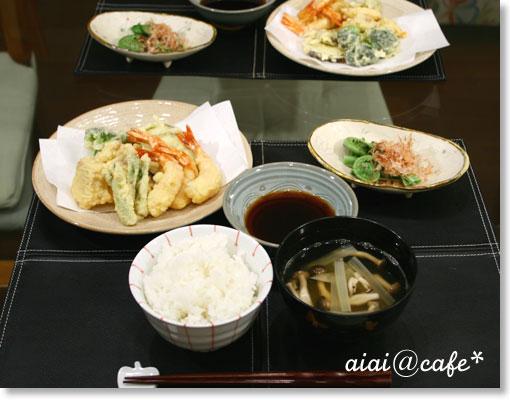山菜ずくし_a0056451_230402.jpg