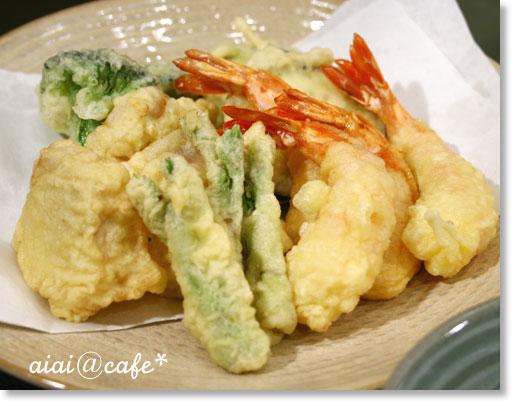 山菜ずくし_a0056451_2343661.jpg