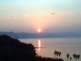 SEO対策に苦心する長崎県平戸のFOAS生 ~★_b0045453_11511210.jpg