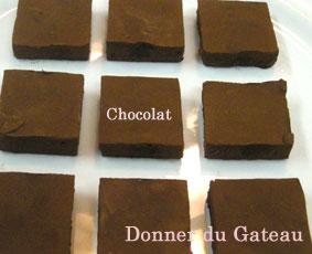 Chocolat_d0110462_19183944.jpg