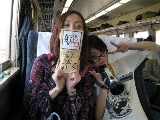 Rei Kinukawa_b0181865_22361864.jpg