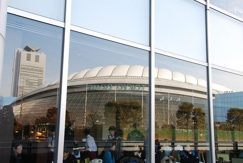 東京ドーム周辺_c0187781_101668.jpg