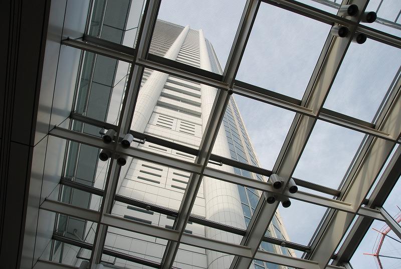東京ドーム周辺_c0187781_10233548.jpg