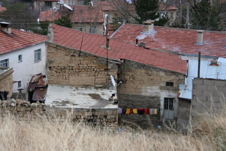 Turkey4 Nevşehir_d0133581_21203296.jpg