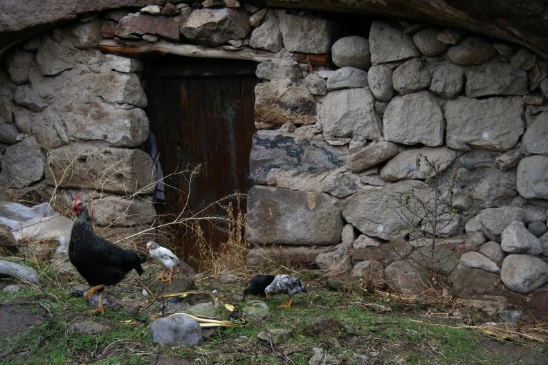 Turkey4 Nevşehir_d0133581_21232142.jpg