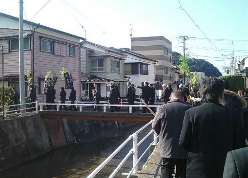 田舎の葬式_a0163788_20592241.jpg