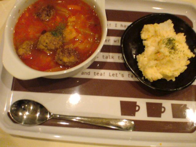 写メblog358@もりこ_f0174088_5202771.jpg