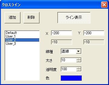 c0164695_11414977.jpg