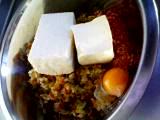 豆腐バーグ_f0054809_1346127.jpg