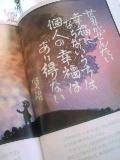 f0135923_21335360.jpg