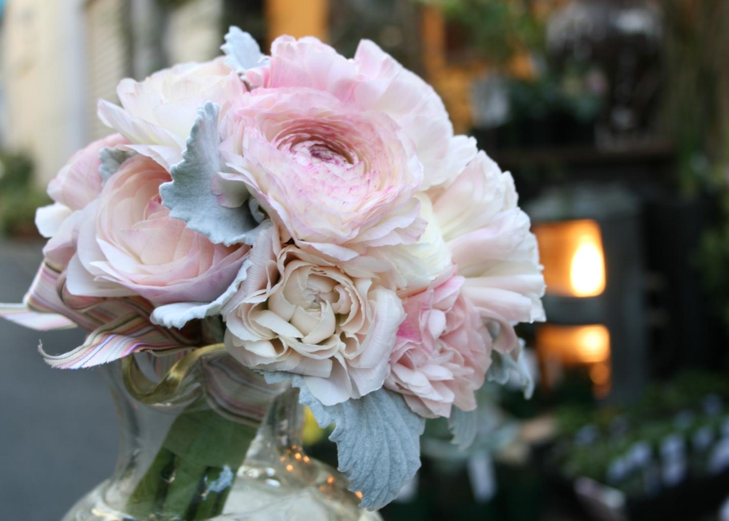 桜色を幾重にも重ねて_d0005824_19565657.jpg