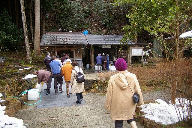 冬の能登を味わう旅(1)カキづくし_d0043136_19121191.jpg