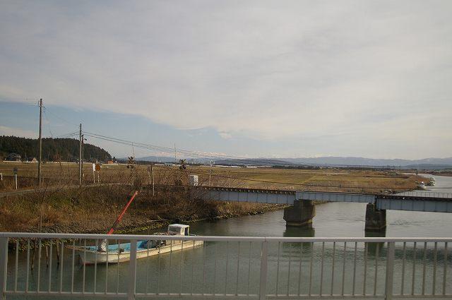 冬の能登を味わう旅(1)カキづくし_d0043136_19382178.jpg