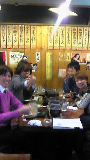 新年会という名の飲み会_c0205045_10213241.jpg
