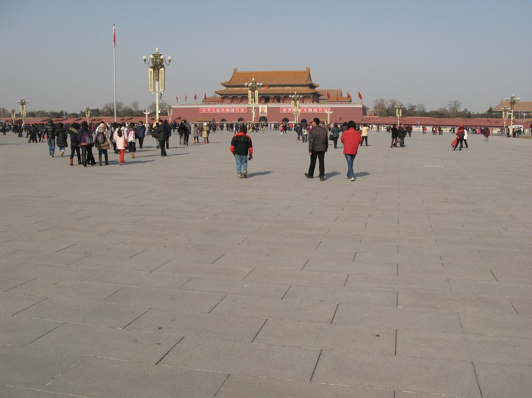 水島さん、北京の旅_c0011649_22285742.jpg