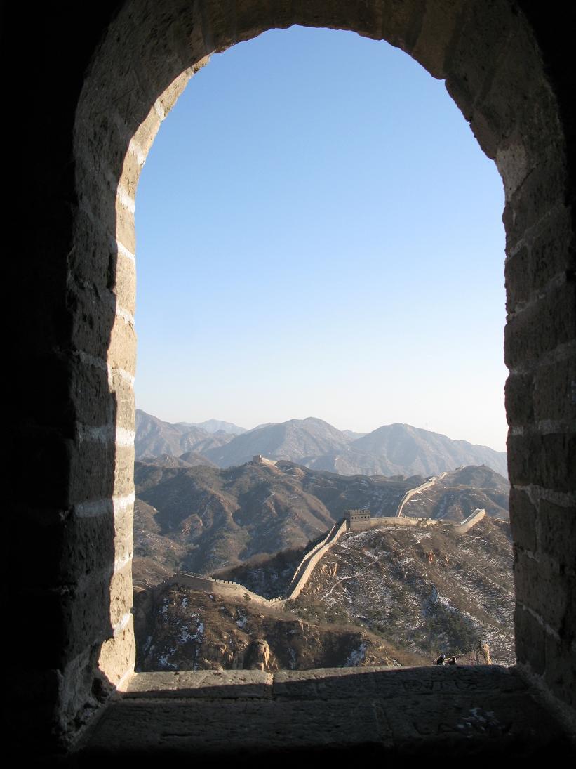 水島さん、北京の旅_c0011649_22331853.jpg