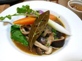 野菜の饗宴_a0017350_0433748.jpg