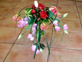 お花やさんの教室です_e0170461_17254694.jpg