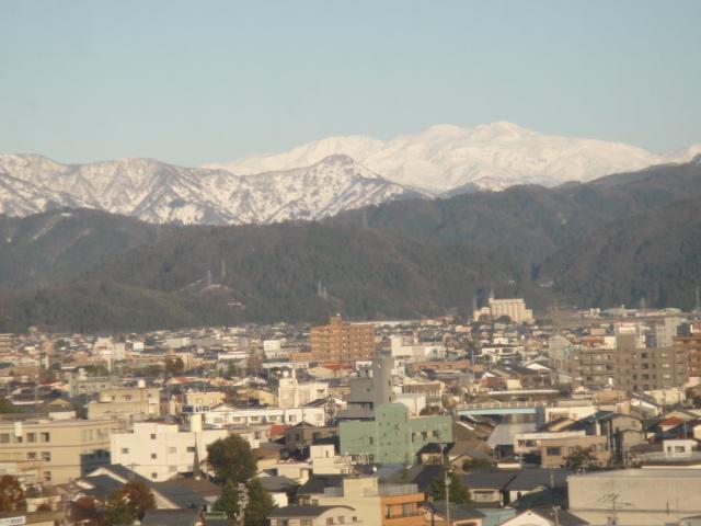 福井駅前市街地再開発ビル視察_f0059673_21154395.jpg