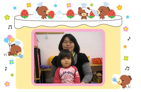 b0079382_14224913.jpg