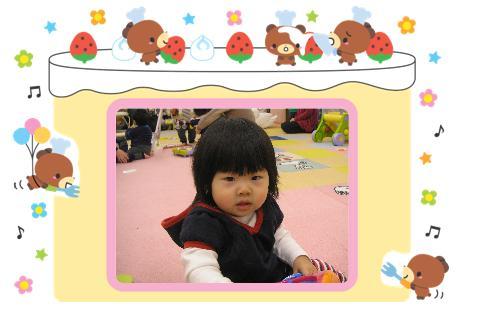 b0079382_1422558.jpg