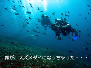 f0144385_025945.jpg