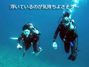 f0144385_032209.jpg