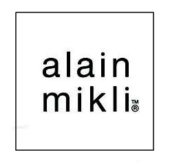 new alain mikli first sight collection _c0003493_1129785.jpg