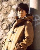 ヨン様の、冬ソナのメイキング DVDのこと~。_d0060693_2145121.jpg