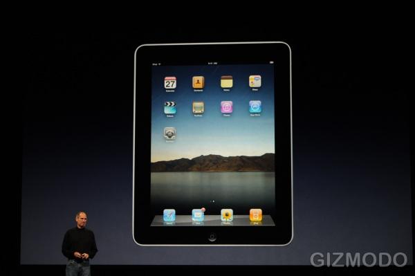 iPad / Apple_c0222907_4243449.jpg
