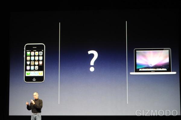 iPad / Apple_c0222907_4392038.jpg