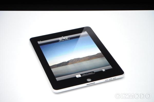iPad / Apple_c0222907_4394888.jpg