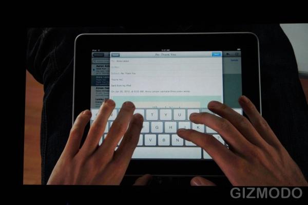 iPad / Apple_c0222907_4401839.jpg