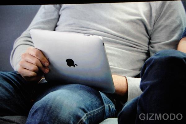 iPad / Apple_c0222907_4403036.jpg
