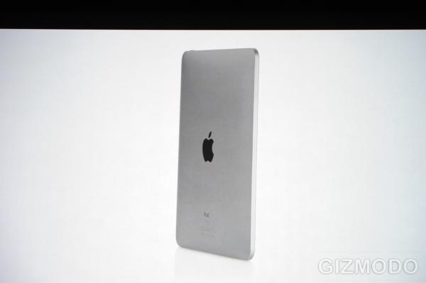 iPad / Apple_c0222907_440449.jpg